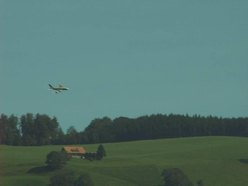 A380Flug-4-Anflug1