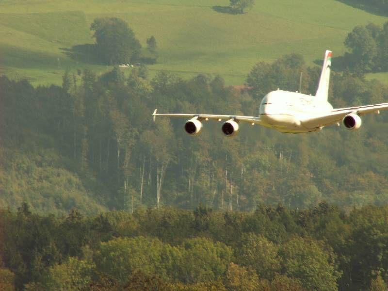 A380Flug-4-Anflug4-Landung